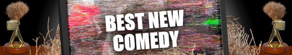 Australian Tumbleweeds 2013: Best New Comedy
