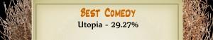 Australian_Tumbleweed_Awards_2015_Best_Comedy_Utopia