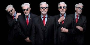 mad-as-hell-shaun-micallef