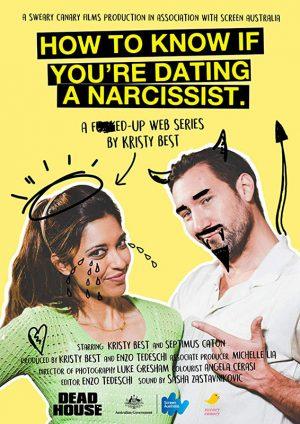 dating-narcissist
